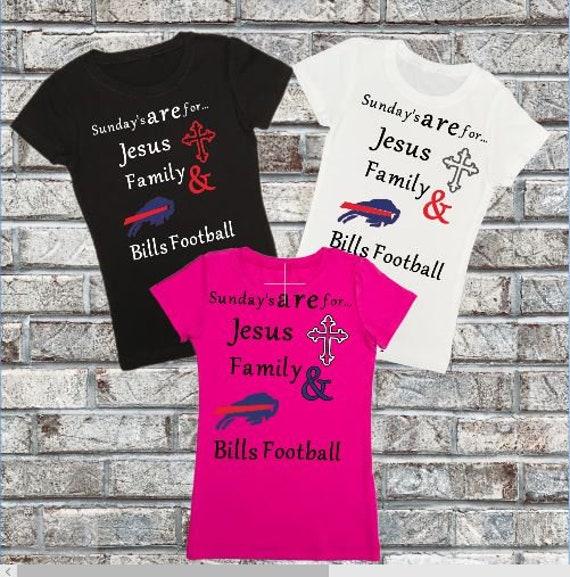 bills jerseys for sale