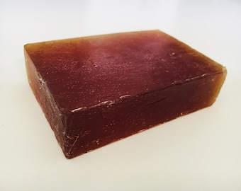Musk - Soap Bar - 100 grams