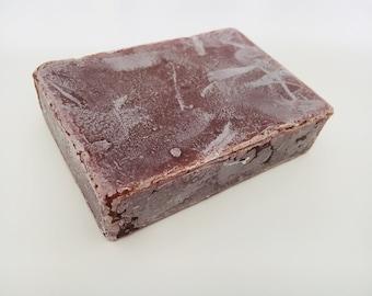 Cocoa Butter - Soap Bar - 100 grams