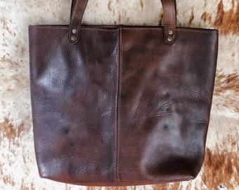 Leighton Bag