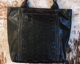 Lucille Bag