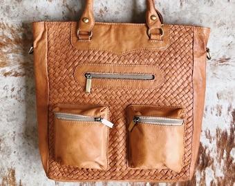 Jessa Bag