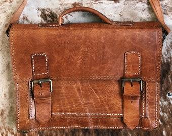 Jeb Briefcase