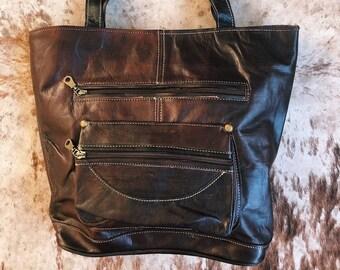 Virginia Bag