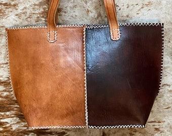 Nettie Bag