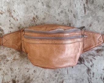 Cheyenne Hip Bag