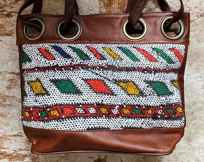 Featured listing image: Constance Bag
