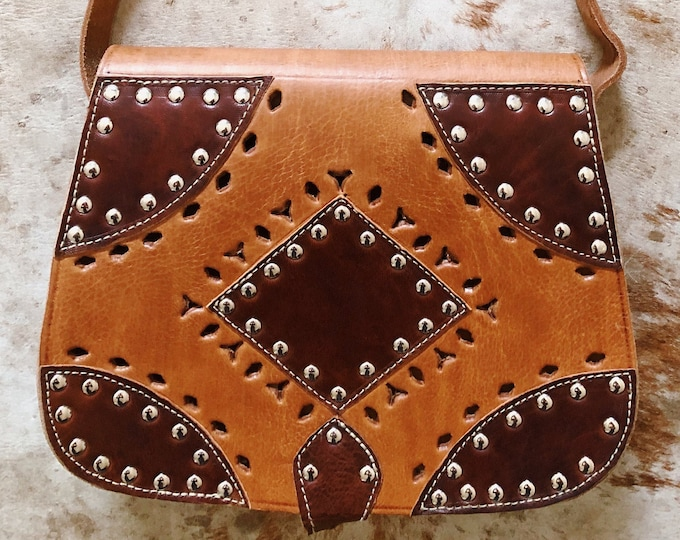 Featured listing image: Loretta Crossbody