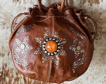 Cora Bag