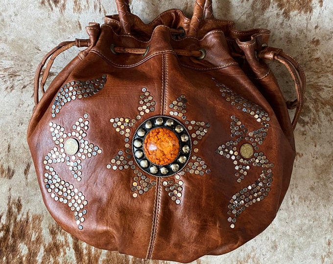 Featured listing image: Cora Bag