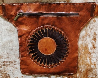 Thelma Hip Bag