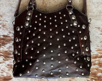 Dixie Bag