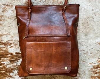 Hetty Bag