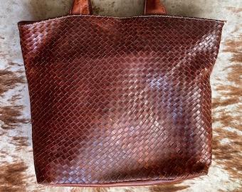 Abilene Bag