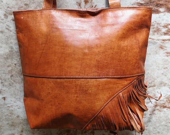 Featured listing image: Clementine Bag