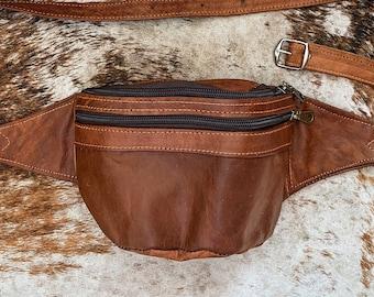 Cheyenne Sling Bag