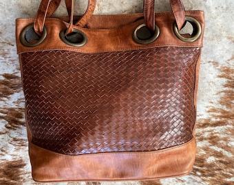 Connie Bag