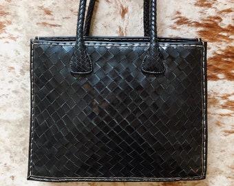 Bea Bag