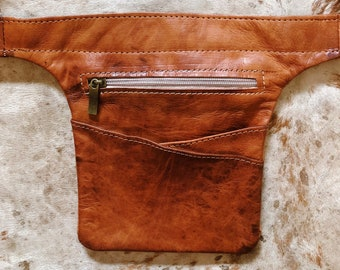 Breeze Hip Bag