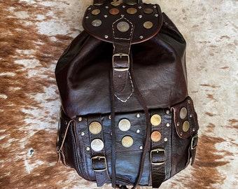 Rosella Backpack