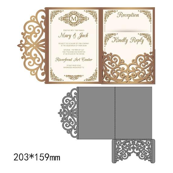 # 3 wedding die cuts scrapbook cards MR /& MRS