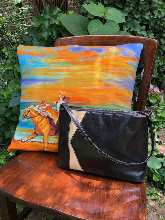 Vintage Kate Spade Handbags/Kate Spade Purses/Kate