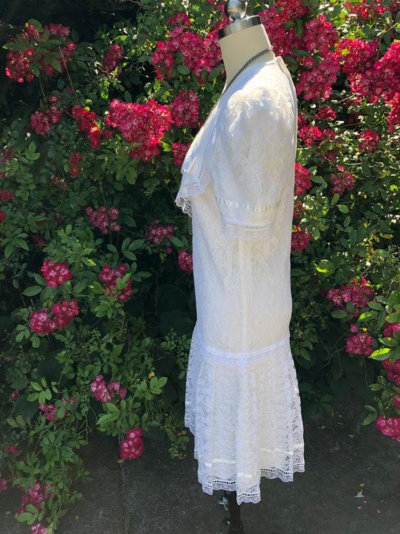 Gunne Sax Dresses/Cottagecore Dresses/Gunne Sax/W… - image 3