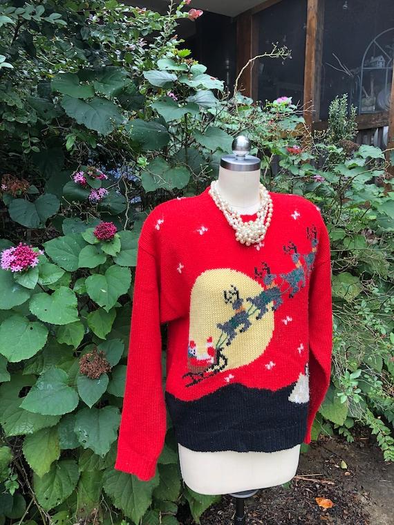 UGLY CHRISTMAS SWEATERS/Ugly Xmas Sweaters/LeRoy K