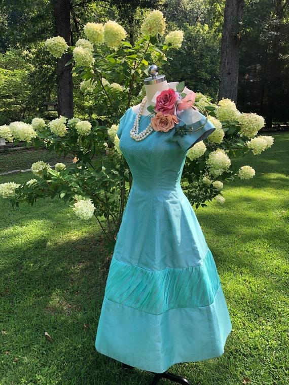 50's Rockabilly Dresses/50's Dresses/50's Prom Dre
