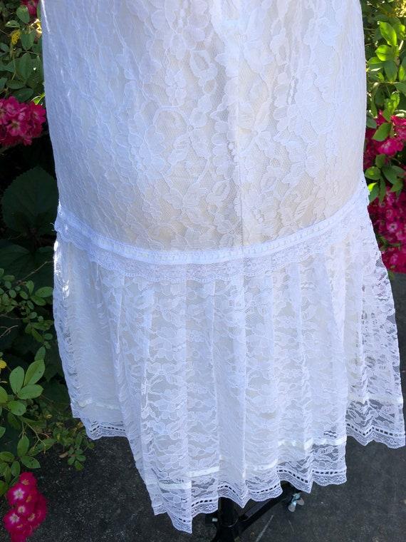 Gunne Sax Dresses/Cottagecore Dresses/Gunne Sax/W… - image 6