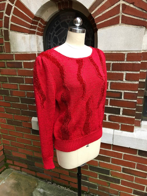 80's Sweaters/80's Vintage Sweaters/80's Sweaters/