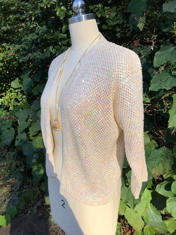 60's ROCKABILLY SWEATERS/Silver House Sweaters/60'