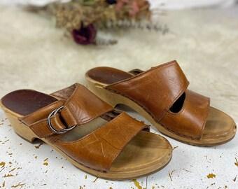 air cushion shoes NIKE DUNK HIGH PRO SB PURPLE PURPLE GREEN CW9971 500 The Good