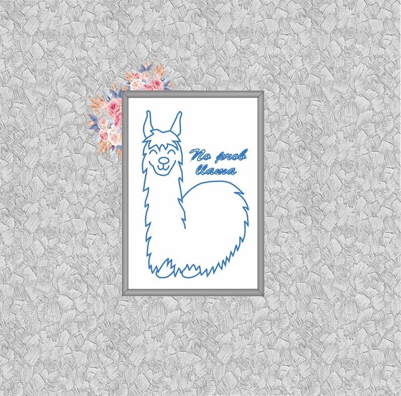 Jaylon Baby Climbing Clothes Romper 1/% Talent 99/% Work Infant Playsuit Bodysuit Creeper Onesies Pink
