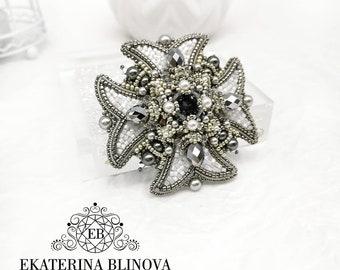 Maltese Jewelry Gold Vermeil Handmade Maltese Pendant  ML16N-PVM