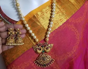 MK Fashionkart Indian Fashion Jewelry 42 size Rayon Mustard color Kurti XL