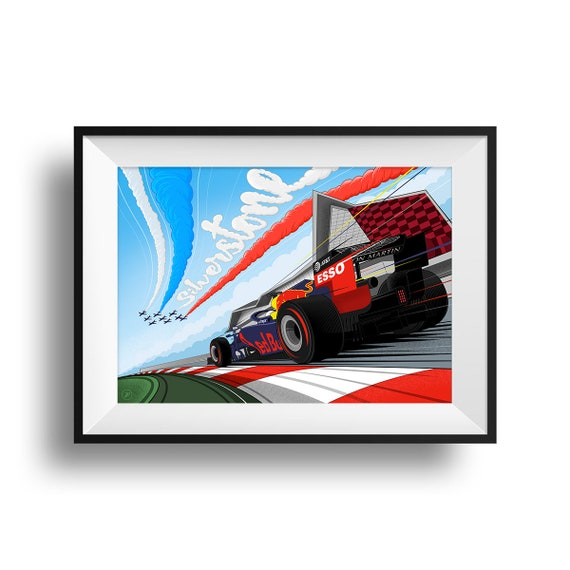 Michael Schumacher Ayrton Senna Nigel Mansell F1 Autograph Signed A4 Poster