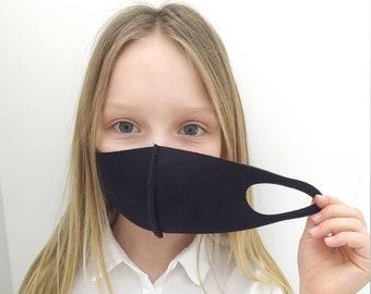 Fashion Face Washable Wiederverwendbare Mundspitze A, 1Stk 1//3//5 STK Skryo Mund und Nasenschutz