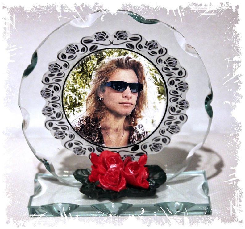 Bon Jovi It's My Life You Give Love A Bad Name  Cut image 0