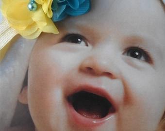 Baby Elastics headbands ,Baby gifts