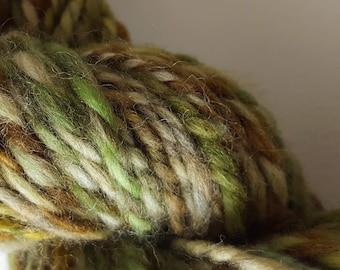 Brown & Green, BFL