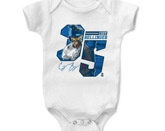 Best Baby Clothes Los Angeles Image Collection