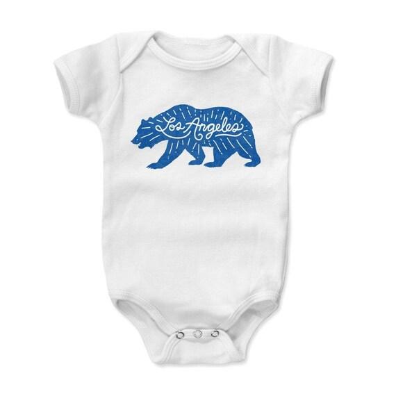 Los Angeles Baby Clothes Destinations California Baby