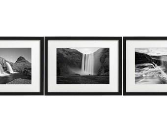 n.3 Prints - Iceland - tris1