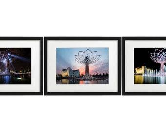 n.3 Prints - Milano_3