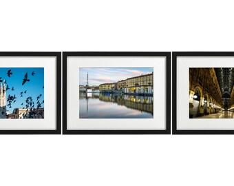n.3 Prints, Milano_4