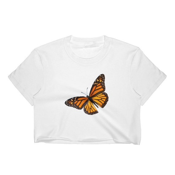 Love Snoopy Images Butterfly Graphic Gift for Men Women Girls Unisex T-Shirt Sweatshirt Hoodie