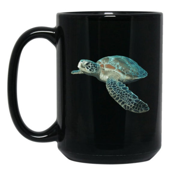 Funny Turtle Saying Gifts Idea for Pet Lover Sweatshirt Coffee and Turtles