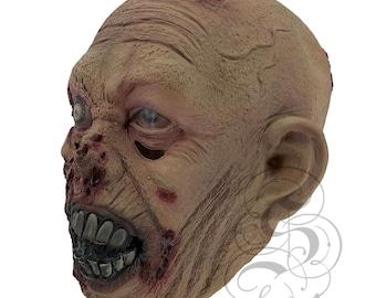 Popular Halloween Classic Goonies Sloth Character Overhead Latex Horror Mask