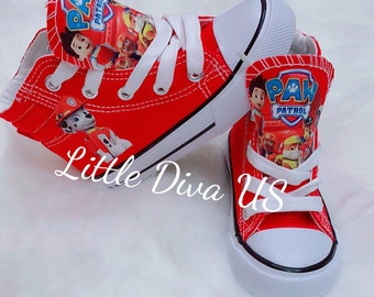 f2bea048aff79 Paw patrol shoes